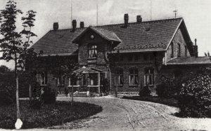 gut-adamsdorf-ca-1930-benckendorff-2006-s-119-niemann-m-hg