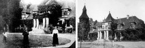 gutshaus-peckatel-1920er-1930er-archiv-g-krull