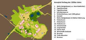jennyhof-1945-1953_internet