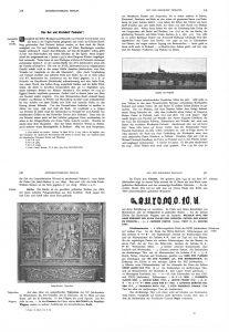 seiten-318-321-aus-schlie-1902-band-v_seite-318-321-kopie